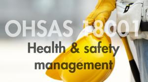 OHSAS18001eng