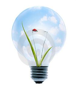 energia-limpa-thumb5354340