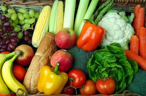 home_grown_food