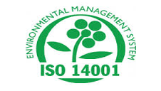 iso_14001_home