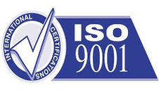 iso_9001_home