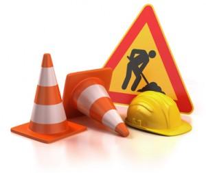 work-safety-300x253